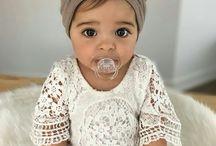 baby ubrania