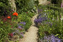 anglicke zahrady