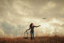 Mulher de Deus / Como ser uma mulher segundo o coração de Deus! nosso blog: www.mulherdedeus.com