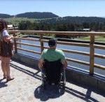OFERTAS / Ofertas en Viajes, Alojamientos, Ocio inclusivo, accesible para todos