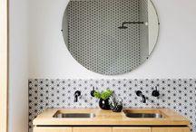 7A - Vanity furniture