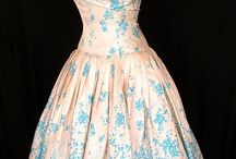 Another dress won't hurt.