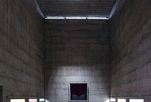 KJS Le Corbusier
