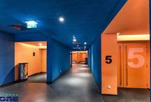 Cinema One Brasov