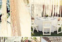 Love bird wedding theme / A board dedicated to love birds for your wedding. Wwww.confetti-cones.co.uk