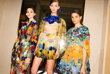# AW Haute Couture 17