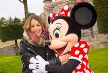 Abby Disneyland Paris