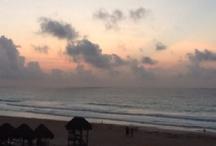 Sun Sunrise Sunset