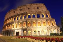 Viajes y monumentos del mundo