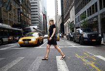 New York: The Photo Edit
