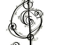 MUSICA TATTO