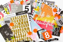 A Beautiful Mess | Products