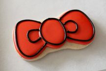 Sugar Cookies DIY