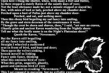 Poe, Edgar Allan (USA, 1809-1849)