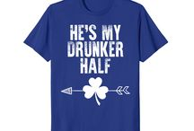 Cool He's My Drunker / This board is for all people who celebrate drinking festival.