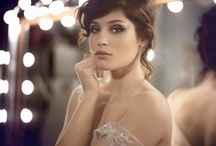 Gemma Arterton / by Kate The Great