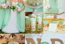 inspirace svatby
