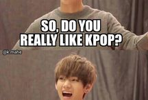 >K-POP<