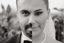 Wedding / Düğün dernek