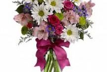 """Mothers Day Gift Ideas / Our """"Mothers Day Gift Ideas"""" board is dedicated to the most loving woman in your life - """"Mother"""". So celebrate your Mother's Day with Blooms Only. We will help you to send mothers day flower arrangements and bouquets in Pune at cheap rate."""