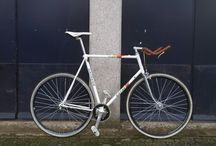 bub home built bicycles