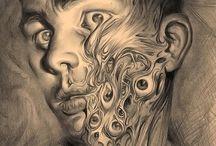 Fantastic & Strange Surrealism