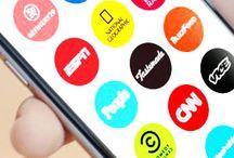Digital Marketing / Social marketing via digital platforms