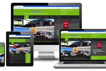 Website Design / Welcome to WebCanny Choosing WebCanny, you are opting to partner with one of New Zealand's leading Web Design and Development Companies. Since beginning operations in May 2009, we've had explosive growth in New Zealand, with over 3000 small to mid size businesses on board for their web design, hosting and emails with proven expertise and reliability.