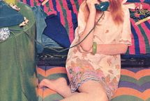60's-Color