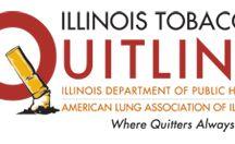Tobacco Use - Smoking Cessation / Smoking Cessation resources