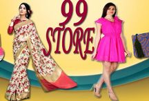 99 Store / The 99 Store: Everything Under Rs 99 ! Shop Now >> weddingmatt.com #99Store #AllBrands #OnlineClothing #WomenClothing #DesignerWear #WomenWear #ShoppingOnline #Sale #Discount #Purchase #Store #Online