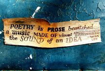 HighOnPoems.com / Welcome to HighOnPoems - A premium platform for poets and poetry.