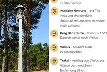 NordNerds-Mix / Let´s spread some North! Buntgemischte Blogartikel zum Themenbereich Nordeuropa, Skandinavien und dem Baltikum. Möchtest Du mitmachen, schreibe eine kurze Nachricht an m.fuchs@mahtava.de. Bitte pro Blogbeitrag nur einen Pin!