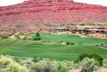 Utah Golf / Experience Troon in Utah!