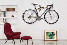Estilo bicycle