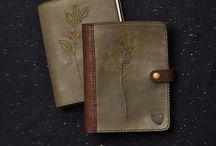 Moroshka.leather