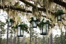 Sophisticated Southern Wedding