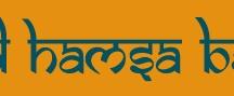 Best Vedic Astrologer