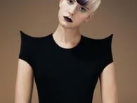 sassoon  / be inspired