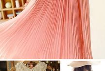 Dress ideas for Pani wedding
