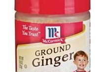Ginger / Red head humor