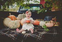 Fall- Photo