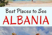 Albania || 2018 July