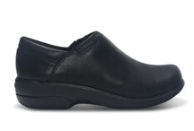 Shoe Possibilities / by Terry Gardner