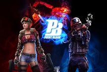 http://riedzz.blogspot.com/2014/12/daftar-5-game-online-pc-terbaik-dan-terpopuler.html