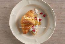 Αλμυρό ή γλυκό; / Δείτε εδώ τους γευστικούς συνδυασμούς που έκλεψαν τις εντυπώσεις κατά τη διάρκεια του διαγωνισμού. Εσείς βάλατε την έμπνευση και εμείς σας την παρουσιάζουμε στο… πιάτο!  Συγχαρητήρια για τις δημιουργικές σας προτάσεις που ξεχώρισαν!