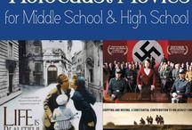Grade 9 History
