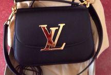 | handbags ♡|