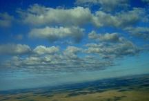 NM Sky