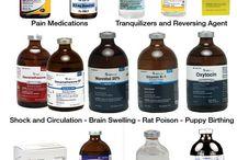 medicamentos veterinaria